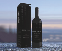 Cosmo Films has created a new BOPP offering, black velvet laminate films.