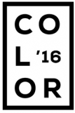 color2016