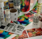 ID Label Adds Two Digital UV Inkjet Presses