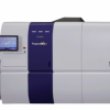The Screen Truepress Jet 520 HD printer.