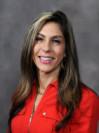 Lori Messina