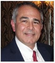 Michael John Mugavero Jr.