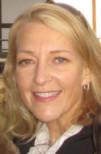 Mary Ann Rowan