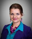 Monika Zarzycka