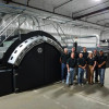 Kaweah Container Adds Digital Corrugated Printing Capabilities