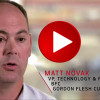 BFC offers the comprehensive experience, resources, and equipment to serve as an end-to-end solution for all technology, printing, fulfillment and warehousing needs. Learn how partnering with Canon has benefited their business.