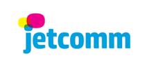 Jetcomm