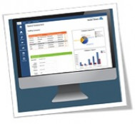 web-based-key-account-plan