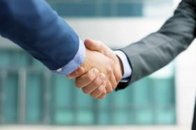 Konica Minolta, Epic Products International Announce Partnership to Promote Digital Inkjet Solutions