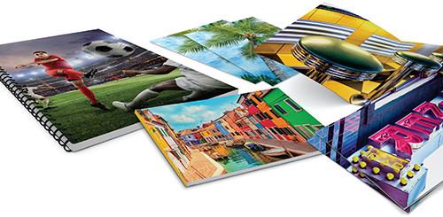 imagepress-c10000vp-c8000vp-brochure-2_500