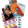 imagepress-c10000vp-c8000vp-brochure-5_250