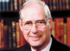 Warren Wilkins