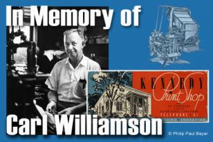 carl-williamson-for-pi-world