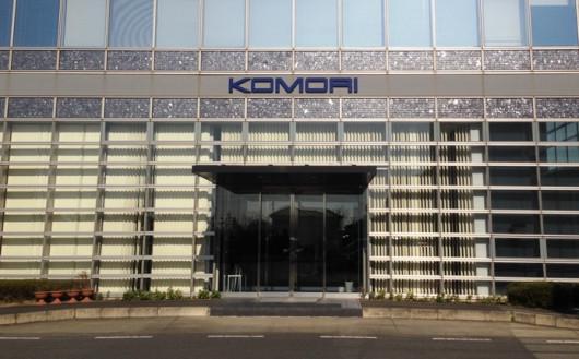 komori-facility-entrance-700