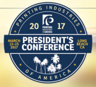 presidents-conference