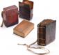 19th Century Ethiopian-Bound Book Found