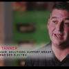 Schneider Electric builds its business through workflow efficiency with the help of PRISMAdirect from Canon. Click to view the video.