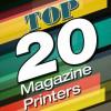 top-20-magazine-printers