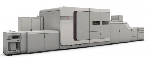 Gasch Printing