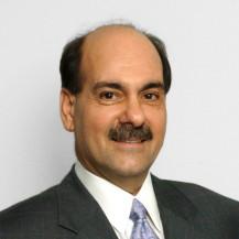 Frank L. Misischia Sr.