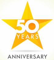 Martini USA Celebrates 50th Year