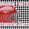 alabama-football-process