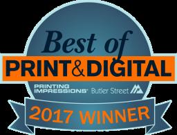 bestinprint_winner_2017