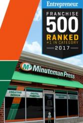 minuteman-press
