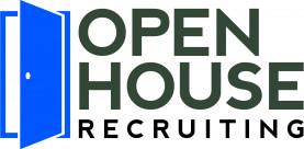openhouse_logo_final