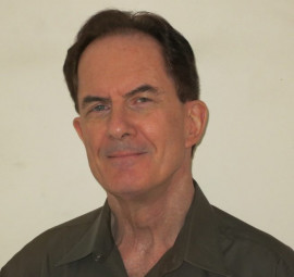 Patrick Henry has joined NAPCO Media's Printing & Packaging Group as senior editor.