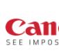 Canon U.S.A. Announces 2017 Executive Promotions