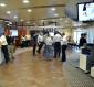 Ricoh Holds Marketing Executive Symposium