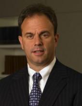 Thomas J. Quinlan III, LSC Communications