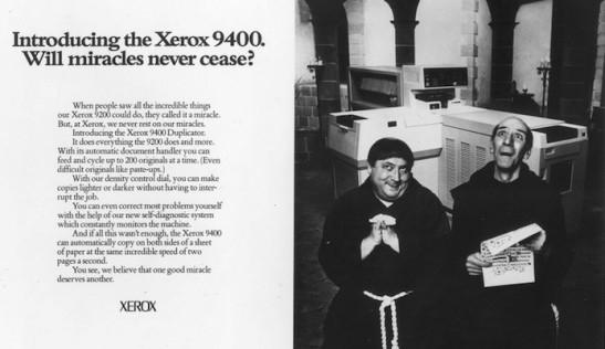 xerox-print-ad-monk-9400_mid