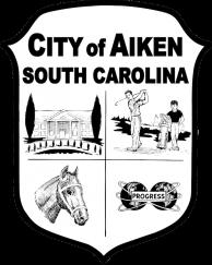 Aiken, S.C.
