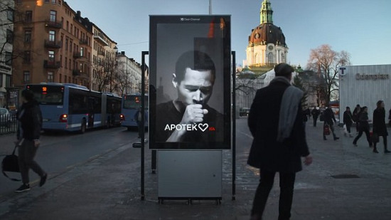 coughing-billboard