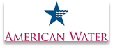 american-water