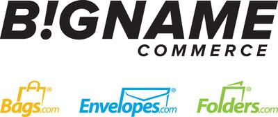 bigname_commerce