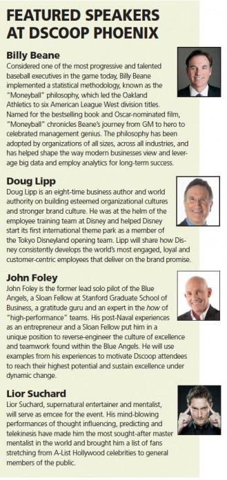featured-speakers-at-dscoop