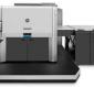 Digital Lizard Adds HP Indigo 12000 Digital Press