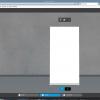 hp-signage-suite_3-preview3d