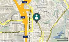 local-maps
