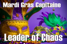 mardi-gras-leader-of-chaos