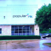 Popular Ink, a flexible packaging printing company in McKinney, Texas, was featured on CNBC's Blue Collar Millionaires.