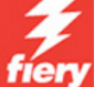 New EFI Fiery DFE Powers Ricoh Production Printers