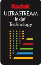 UltraStream_Tech_Mark_V2