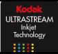 Kodak Shows Stream, UltraStream at Innovationdays