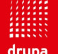 Digital Format 'drupa Preview' Is Scheduled