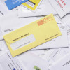 Direct Mail: What Consumers Want