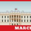 2017_legislativeconference
